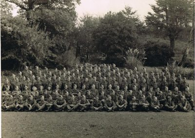 Home Guard WWII