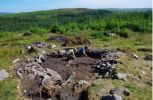 Bronze Age Dartmoor, a story of life and death 2016